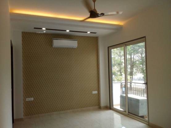 1850 sqft, 3 bhk BuilderFloor in Ansal Sushant Lok 1 Sushant Lok Phase - 1, Gurgaon at Rs. 1.3000 Cr