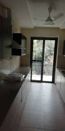 2900 sqft, 3 bhk Villa in Builder Project Sector 12 Road, Panchkula at Rs. 2.1000 Cr