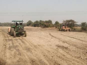 1444 sqft, Plot in Builder Project Pailan, Kolkata at Rs. 11.5000 Lacs