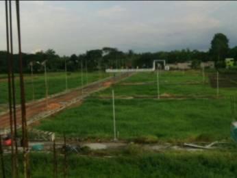 1446 sqft, Plot in Builder Project Barasat, Kolkata at Rs. 7.0000 Lacs