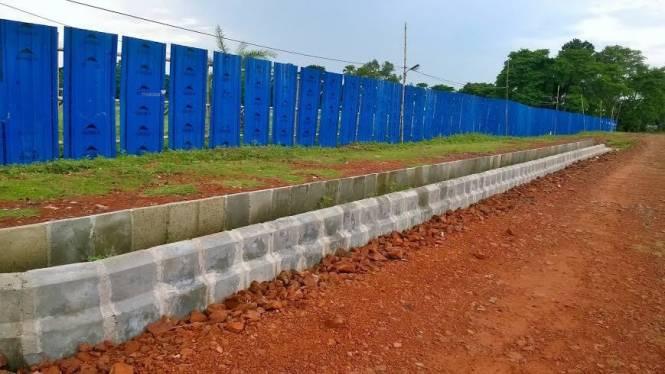 1440 sqft, Plot in Builder Project Rajarhat, Kolkata at Rs. 13.0000 Lacs