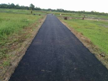 2160 sqft, Plot in Builder Project Barasat, Kolkata at Rs. 10.5000 Lacs