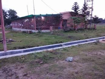 2160 sqft, Plot in Builder Project Rajarhat, Kolkata at Rs. 23.4000 Lacs