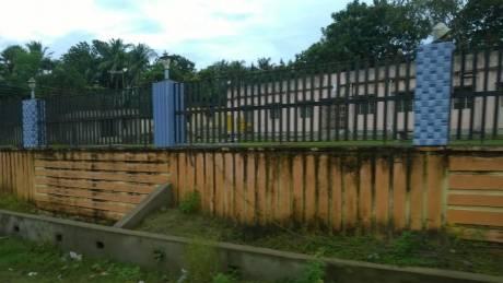 1442 sqft, Plot in Builder Project Baruipur Amtala Road, Kolkata at Rs. 7.7600 Lacs
