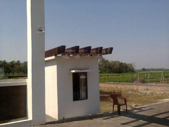 1451 sqft, Plot in Builder Project Barasat, Kolkata at Rs. 7.0000 Lacs