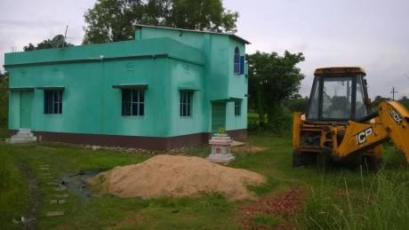 1441 sqft, Plot in Builder Project Baruipur, Kolkata at Rs. 8.6000 Lacs