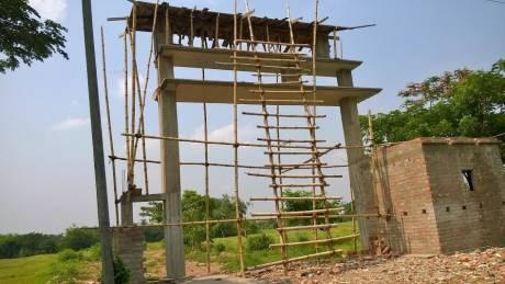 1440 sqft, Plot in Builder Project Thakurpukur, Kolkata at Rs. 3.2000 Lacs