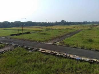 1440 sqft, Plot in Builder Cosmos Homes Green City Barasat Kolkata Barasat, Kolkata at Rs. 7.0000 Lacs