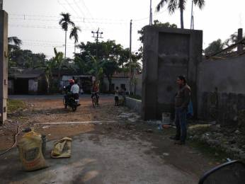 720 sqft, Plot in Parthiva Satya Park Uttar Gauripur, Kolkata at Rs. 3.0000 Lacs