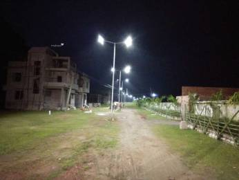 2160 sqft, Plot in Builder Project Rajarhat, Kolkata at Rs. 5.8000 Lacs