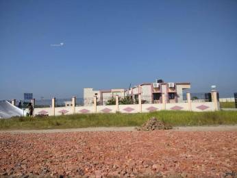 1440 sqft, Plot in Builder Project Baruipur, Kolkata at Rs. 8.6000 Lacs