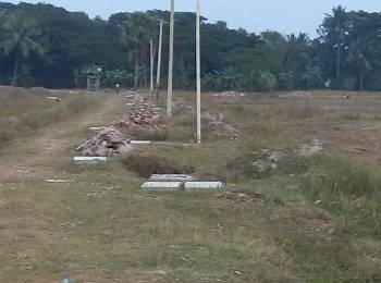 1440 sqft, Plot in Builder Project Baruipur Amtala Road, Kolkata at Rs. 8.6000 Lacs