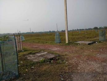 1440 sqft, Plot in Builder Project Baruipur Amtala Road, Kolkata at Rs. 3.0000 Lacs