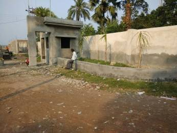 1440 sqft, Plot in Parthiva Satya Park Uttar Gauripur, Kolkata at Rs. 3.3800 Lacs