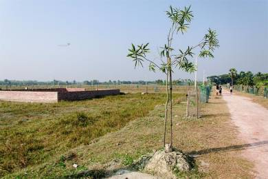2160 sqft, Plot in Parthiva Satya Park Uttar Gauripur, Kolkata at Rs. 6.8400 Lacs