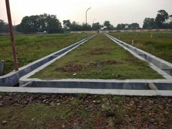 1440 sqft, Plot in Swapnabhumi Swapnabhumi New Town, Kolkata at Rs. 15.6000 Lacs