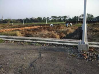 720 sqft, Plot in Builder Cosmos Homes Green City Barasat Kolkata Barasat, Kolkata at Rs. 3.8000 Lacs