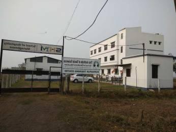720 sqft, Plot in Builder Green County Gopalpur Durgapur Durgapur, Kolkata at Rs. 4.5000 Lacs