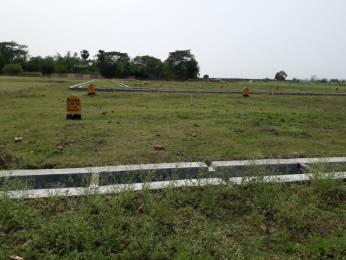 1080 sqft, Plot in Swapnabhumi Swapnabhumi New Town, Kolkata at Rs. 16.8075 Lacs