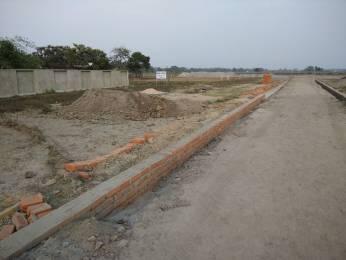 720 sqft, Plot in Builder Green County Gopalpur Durgapur Gopalpur, Durgapur at Rs. 3.6000 Lacs