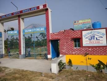 2880 sqft, Plot in Janapriyo Kalyani City Enclave Shyamnagar, Kolkata at Rs. 20.4000 Lacs