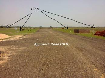 1440 sqft, Plot in Builder Freedom Green County Project Gopalpur, Durgapur at Rs. 6.4000 Lacs