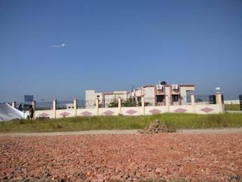 2160 sqft, Plot in Builder Project Baruipur Amtala Road, Kolkata at Rs. 12.9000 Lacs