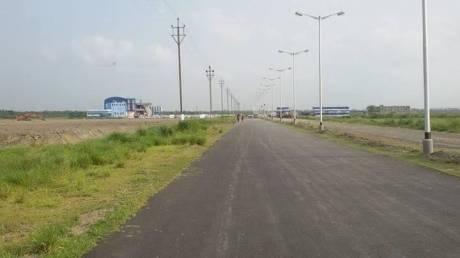 1440 sqft, Plot in Builder Project Baruipur, Kolkata at Rs. 8.7000 Lacs