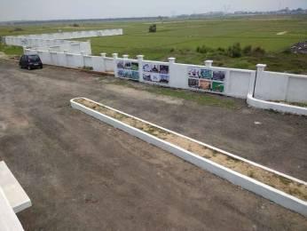 1440 sqft, Plot in Builder Project Durgapur, Kolkata at Rs. 7.2000 Lacs