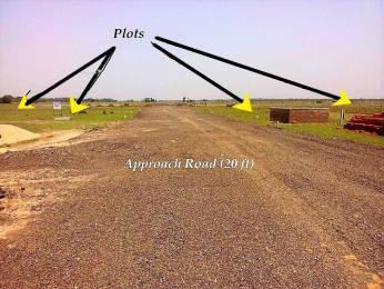 1440 sqft, Plot in Builder Project Gopalpur, Durgapur at Rs. 6.4000 Lacs