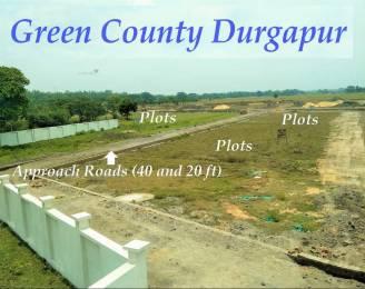 1440 sqft, Plot in Builder Project Gopalpur, Durgapur at Rs. 7.2000 Lacs