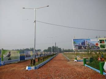 1440 sqft, Plot in Swapnabhumi Township Rajarhat, Kolkata at Rs. 15.7000 Lacs