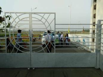 2160 sqft, Plot in Builder Project Barasat, Kolkata at Rs. 3.0000 Lacs