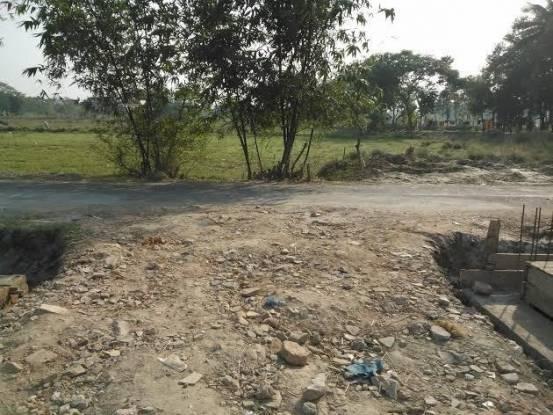 1440 sqft, Plot in Builder Project Thakurpukur, Kolkata at Rs. 5.5000 Lacs