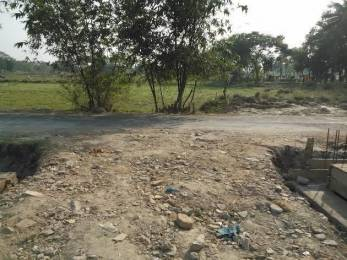 720 sqft, Plot in Builder Project Diamond Harbour Road, Kolkata at Rs. 10.6000 Lacs