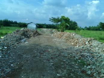 720 sqft, Plot in Builder Project Diamond Harbour Road, Kolkata at Rs. 1.9000 Lacs