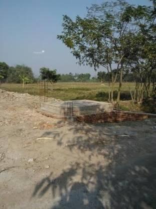 1440 sqft, Plot in Builder Project Diamond Harbour Road, Kolkata at Rs. 10.0100 Lacs