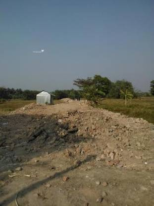 1440 sqft, Plot in Builder Project Diamond Harbour Road, Kolkata at Rs. 3.8000 Lacs