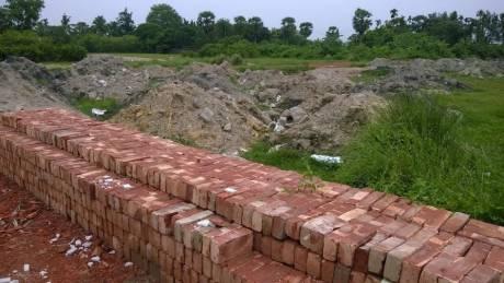 1440 sqft, Plot in Builder Project Baruipur Amtala Road, Kolkata at Rs. 8.0000 Lacs