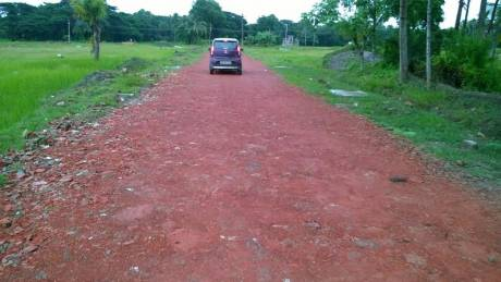 1442 sqft, Plot in Builder Project Nepalgange Julpia Road, Kolkata at Rs. 5.3000 Lacs