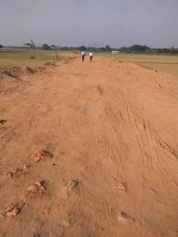 720 sqft, Plot in Builder Project rajarhat newtown, Kolkata at Rs. 8.0000 Lacs
