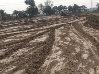 1445 sqft, Plot in Builder Project Pailan, Kolkata at Rs. 11.0000 Lacs