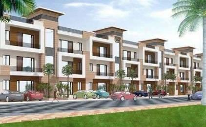 900 sqft, 2 bhk BuilderFloor in Builder Project Dera Bassi, Chandigarh at Rs. 23.5000 Lacs