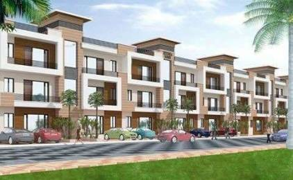 900 sqft, 2 bhk BuilderFloor in Builder Project Dera Bassi, Chandigarh at Rs. 23.5000 Lacs