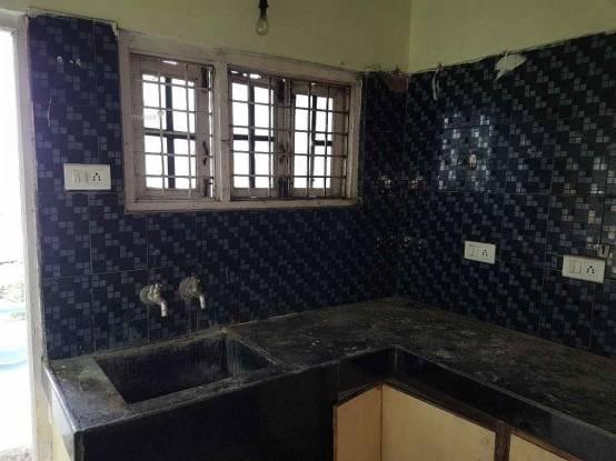 1380 sqft, 3 bhk Apartment in Builder Project Barkatpura, Hyderabad at Rs. 65.0000 Lacs