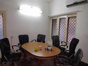 1540 sqft, 3 bhk Apartment in Builder Project Barkatpura, Hyderabad at Rs. 85.0000 Lacs