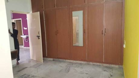 1450 sqft, 3 bhk Apartment in Builder Project Himayath Nagar, Hyderabad at Rs. 70.0000 Lacs