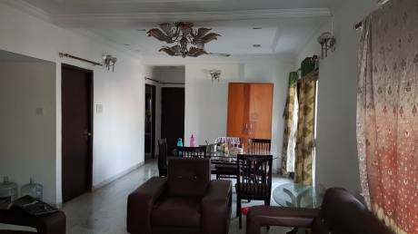 1688 sqft, 3 bhk Apartment in Builder Project Somajiguda, Hyderabad at Rs. 98.0000 Lacs