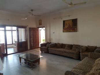 2375 sqft, 3 bhk Apartment in Builder Project Narayanguda, Hyderabad at Rs. 1.3000 Cr