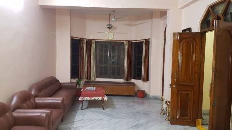 2180 sqft, 3 bhk Apartment in Builder Project Barkatpura, Hyderabad at Rs. 1.1000 Cr